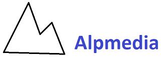 Alpmedia : création et hébergement de sites web, e-commerce, référencement
